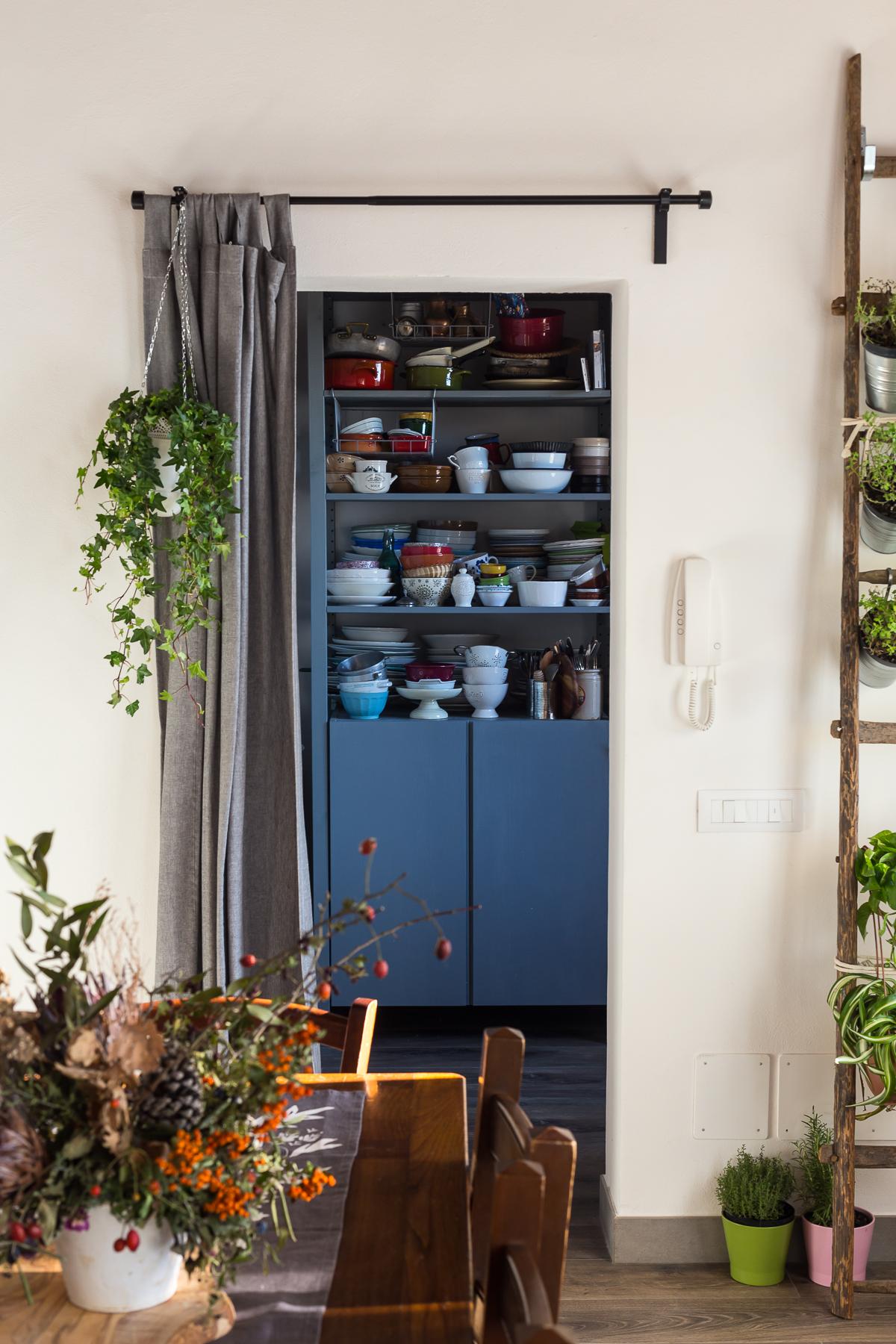 Juls Kitchen Studio Juls Kitchen
