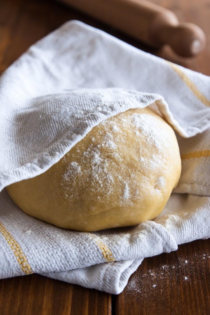 Ravioli Pasta fresca Ottobre 2012-5