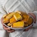 biscotti di rossella