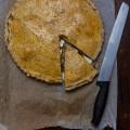Torta-salata-di-carciofi-1-4