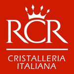 logo-rcr