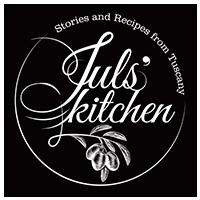 logo juls' kitchen