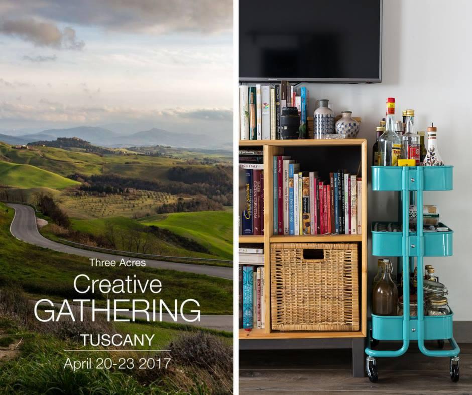 creative-gathering-spring