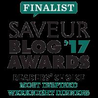 SAV17_SBA_Badges_Finalist_weeknight
