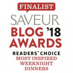 SAV18_SBA_Badges_Finalist_weeknight-dinners