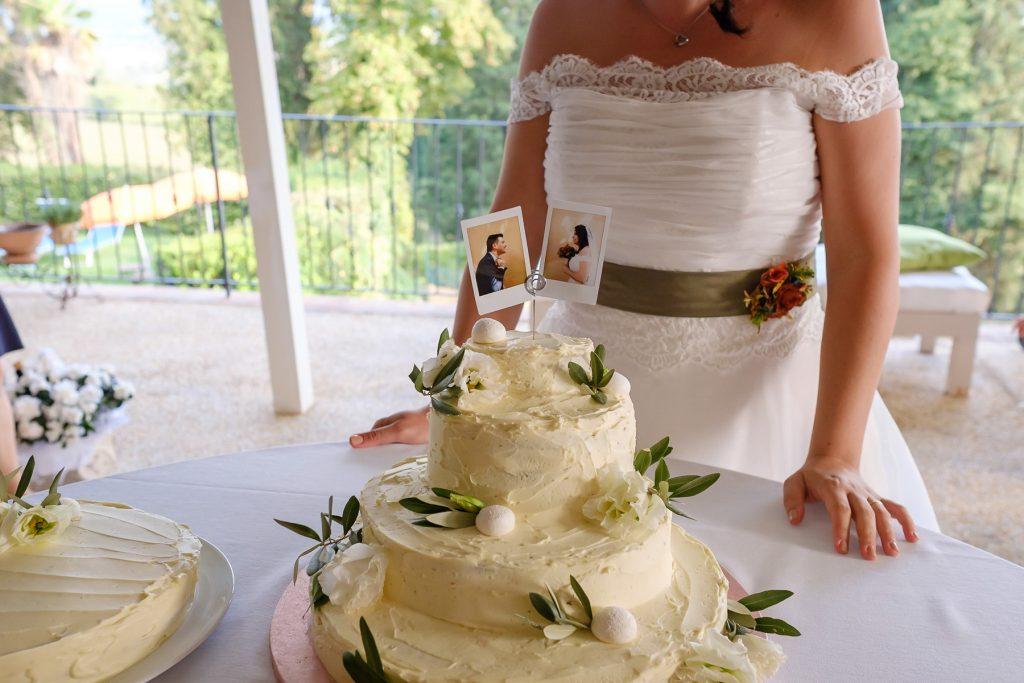 Juls&Tommy Wedding
