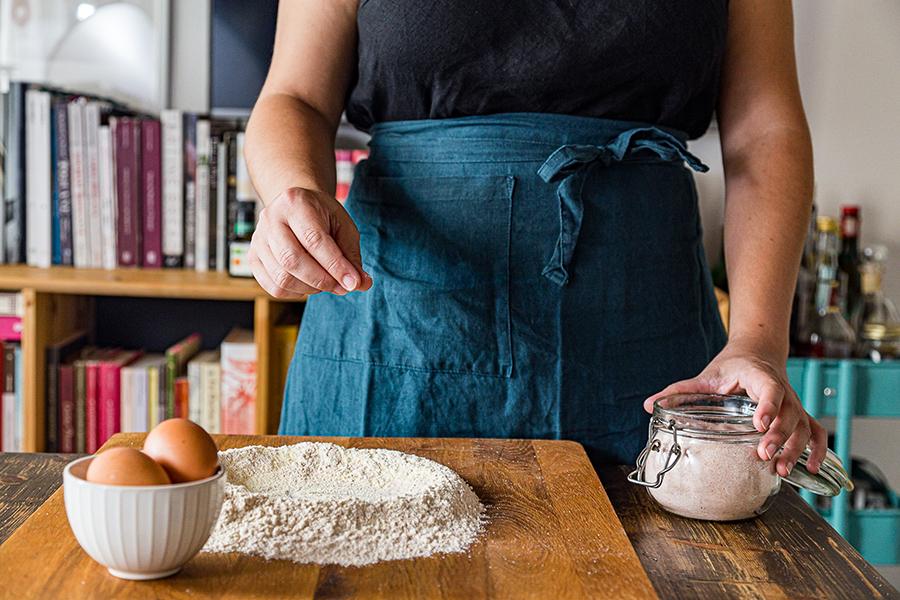 index recipe juls kitchen