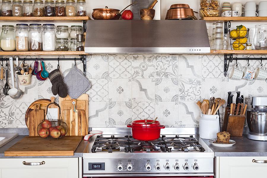 juls kitchen studio